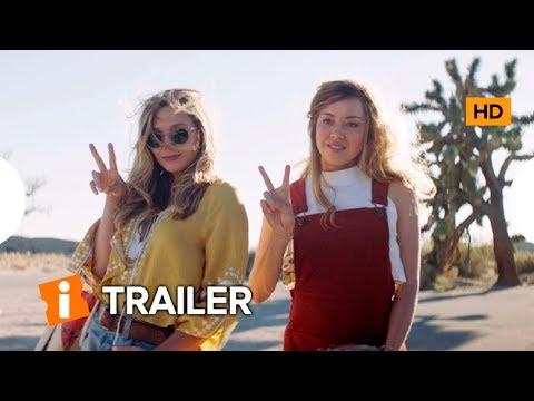 Ingrid Goes West | Trailer Legendado