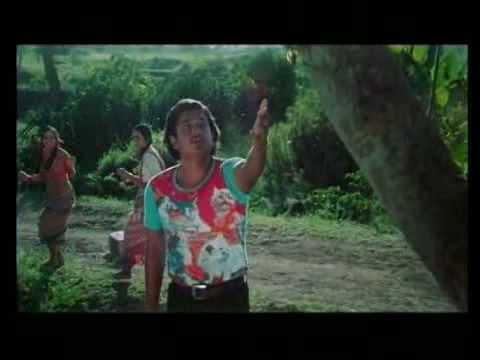 Video Ayeeye Raja Babu - Satyajeet & Namita Chandra - Paheli download in MP3, 3GP, MP4, WEBM, AVI, FLV January 2017