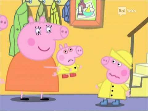 Cartone completo George e Peppa pig e il raffreddore di George, cartone completo in italiano streaming peppa pig cartone online […]