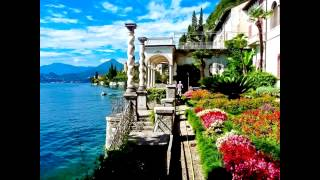 World Most Beautiful Places 028