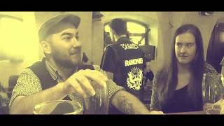 Video Pirates of the Pubs - Budweis Pirates Clan  (Official Music Vide