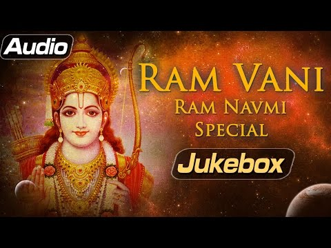 Video Lord Ram Devotional Songs - Ram Navmi Song Collection download in MP3, 3GP, MP4, WEBM, AVI, FLV January 2017