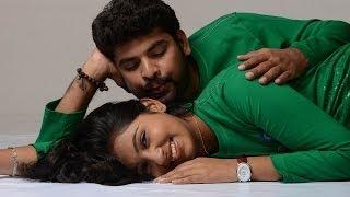 Vimal likes Lakshmi Menon!