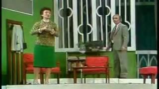 Pallati 176  - { Full Filem Shqiptar I Plote  HD }