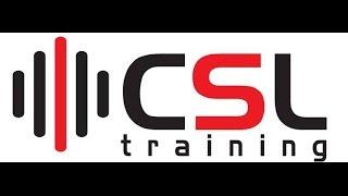 এটা RedHat Certified System Administration (RHCSA) ট্রেনিং এর Introduction ভিডিও । এখানে RHCSA Course Introduction এবং Course Prerequisite সম্পর্কে বিস্তারিত আলাপ করা হয়েছে। টিউটোরিয়াল টি সুম্পূর্ণ বাংলায় করা । বিশেষ করে যারা  ভেন্ডর পরীক্ষায় RHCSA অংশগ্রহন করবেন, আশা করি তাদের খুবই কাজে লাগবে । টিউটোরিয়াল টি 'CSL Training' কর্তৃক সর্বস্বত্ব সংরক্ষিত । সুতরাং কপি করা থেকে বিরত থাকবেন। যে কোনো পরামর্শ জানাতে ভুলবেন না। -------------------------------------------------------------------------------------------------Officially Facebook Fan Page : https://goo.gl/E1SC8uOfficially Facebook Fan Group : https://goo.gl/mRnJHoMore Video here : https://goo.gl/QBmuY7Our web site : http://goo.gl/DxT6Vr---------------------------------------------------------------------------------------------------Thank You CSL Training Team