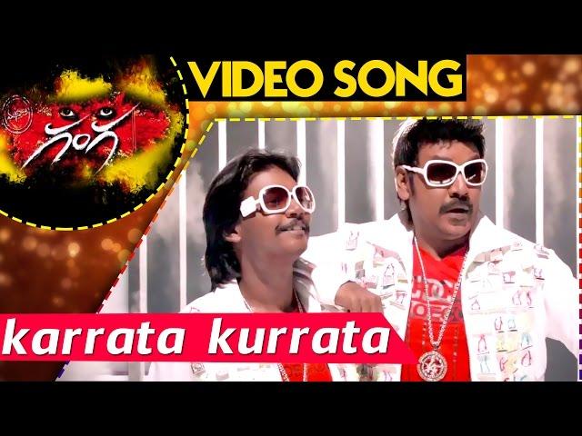 ram teri ganga maili video song download pagalworld