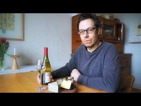 Käse-TastyBox im Test | Unboxing und Verkostung