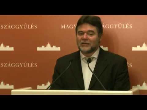 Mit köszönhet a Fidesznek az ország?