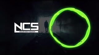 Video Julius Dreisig & Zeus X Crona - Invisible [NCS Release] MP3, 3GP, MP4, WEBM, AVI, FLV November 2018