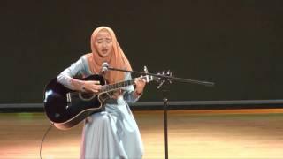 Video Performance by Mimi Nazrina - Youth Symposium 2015 MP3, 3GP, MP4, WEBM, AVI, FLV Agustus 2019
