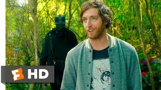 Nonton The Final Girls  2015    Stuck In A Horror Movie Scene  2 10    Movieclips Film Subtitle Indonesia Streaming Movie Download
