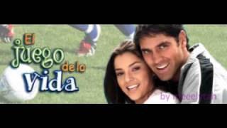 El Juego de la Vida - Telenovela