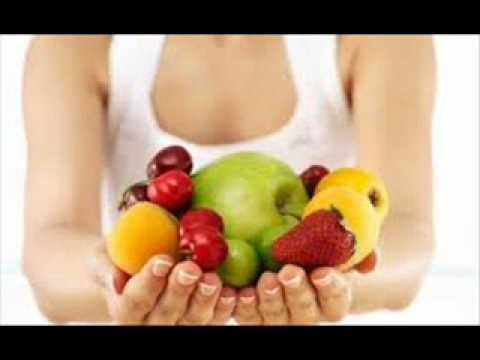 Quick Detox Diet Supplement
