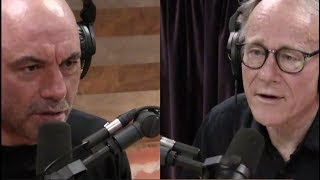 Video Joe Rogan | Humans Have Been in America of 130,000 Years?? w/Graham Hancock MP3, 3GP, MP4, WEBM, AVI, FLV Agustus 2019