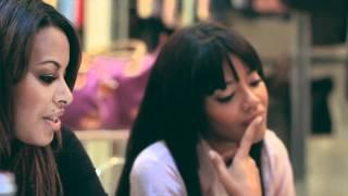 Y&Y Meet Angela & Vanessa Simmons Teaser - YouTube