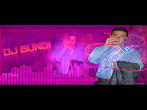 DJ Bungi ft Jeton Murati - Hajde Baby