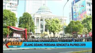 Video Simak! Begini Mekanisme Sidang Gugatan Sengketa Pilpres Prabowo-Sandi MP3, 3GP, MP4, WEBM, AVI, FLV Juni 2019