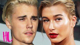 Video Justin Bieber Reveals He Would Marry Hailey Baldwin MP3, 3GP, MP4, WEBM, AVI, FLV Juni 2018