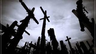 Video Alfred Schnittke - Dies Irae