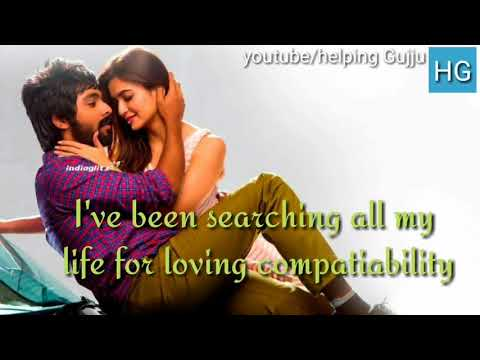 Video Su Kare Che  - Lyrical Video Song - The Whatsap Video Status Book download in MP3, 3GP, MP4, WEBM, AVI, FLV January 2017