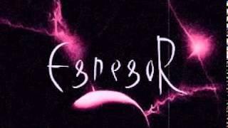 EGREGOR - El Sueño de la Hora Mas Oscura (audio)