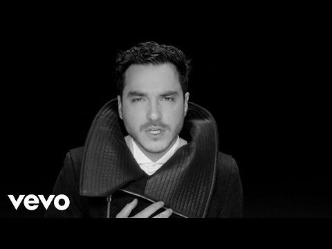 Sueño De Ti - Motel (Video)