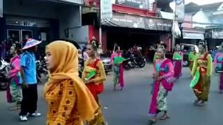 Video Karnaval Bandung Tulungagung 2016 MP3, 3GP, MP4, WEBM, AVI, FLV Desember 2017