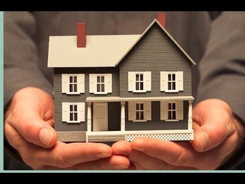 comment investir dans l'immobilier ancien