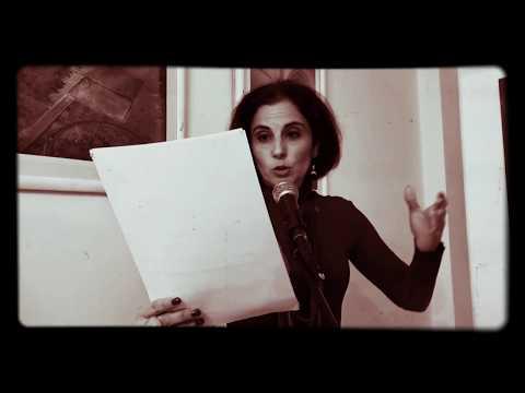 Soneto69 de 100 Sonetos deAmor + Poema XV de 20 poemas de Amor y una Canción desesperada +