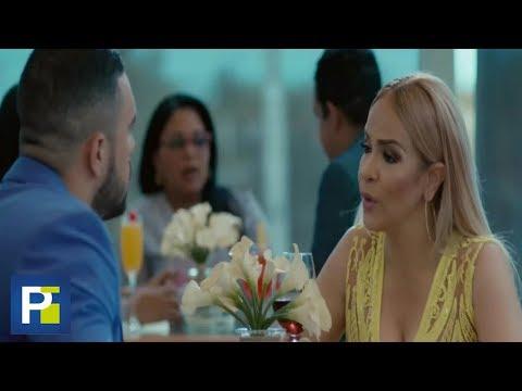 Videos musicales - Primicia: El video musical de 'Dicen de Mí', la reciente canción de Manny Manuel junto a Miriam Cruz
