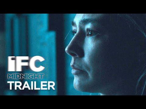 Sputnik - Official Trailer   HD   IFC Midnight видео