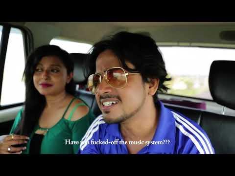 Bold Relation | Bengali Short Film | Meghna | Soumya | Sunit Bhattacharyya | Purple Classi