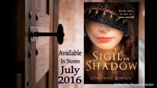 'Sigil in Shadow' Teaser Trailer!
