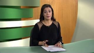 NBR NOTÍCIAS - 17.04.15: Nesta sexta-feira (17), foi divulgado o calendário com as datas de liberação dos lotes de restituição do Imposto de Renda Pessoa Fís...