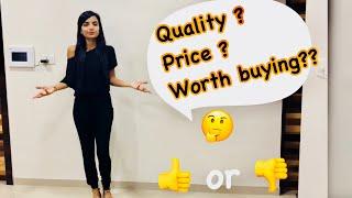 JumpSuit Haul / SHEIN HAUL 2018 / Priya Vlogz / Priya Vlogs / Shein Review