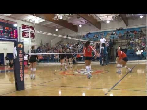Fresno Pacific knocks off Azusa Pacific, advances to NCCAA Nationals