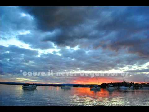 , title : 'RAINBOW LYRICS- ELISA'