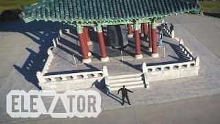 Deem Takers (Official Music Video) rap music videos 2016