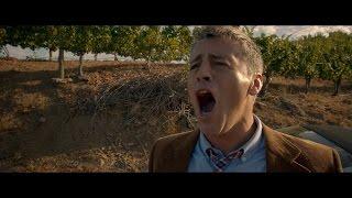 Lovesick 2014 Movie   Matt LeBlanc, Ali Larter, Adam Rodriguez Movies