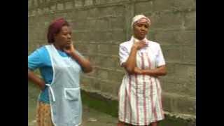 Betoch Ethiopian ( Comedy) AUGUST 03 2013