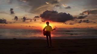 """富澤タク """"今夜抄"""" (Official Music Video)"""