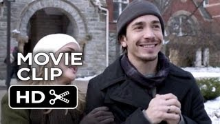 Nonton Best Man Down Movie Clip   Lumpy Stories  2013    Justin Long Movie Hd Film Subtitle Indonesia Streaming Movie Download