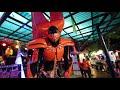 Bali nightclubs dance hits 2013 (Bounty, Paddy
