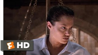 Video Lara Croft: Tomb Raider (3/9) Movie CLIP - Defending the Manor (2001) HD download in MP3, 3GP, MP4, WEBM, AVI, FLV January 2017