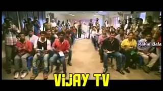 Vijay Awards Troll Vijay Awards Real Facts Meme Get More Great Videos - Subscribe ➜ https://goo.gl/QRdHZa For more ...
