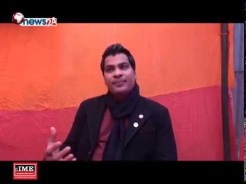 (खुला सीमालाई अवसर र रोजगारको माध्यम ठान्ने सीमावासीमहिलाहरुको पीडा - NEWS24 TV - Duration: 16 minutes.)
