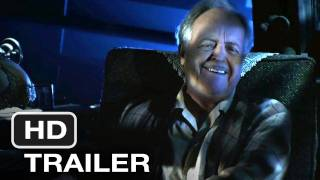 Billy Bishop Goes To War (2011) Trailer - Now Playing At TIFF - HD Movie