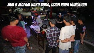 Video BARU BUKA UDAH 27 MANGKOK!!! PADAHAL BUKA JAM 3 MALEM! MP3, 3GP, MP4, WEBM, AVI, FLV Agustus 2019