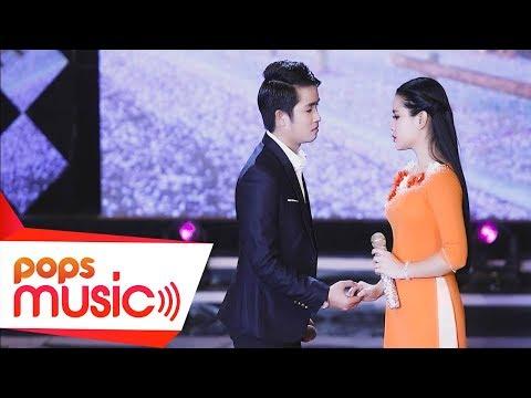 Nổi hết da gà khi cặp đôi Quỳnh Trang & Thiên Quang cất giọng hát || Liên khúc bolero mới nhất 2018 - Thời lượng: 1 giờ, 4 phút.