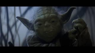 Video Star Wars, Le Nouveau Jedi - Mélenchon VS Le Pen MP3, 3GP, MP4, WEBM, AVI, FLV Juli 2017